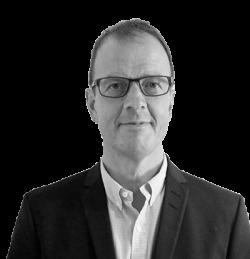 Anders Svanlund