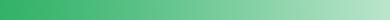 linje_grön_gradient
