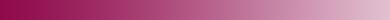 linje_röd_gradient